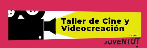 taller_cine