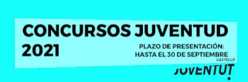 concursos_juventud_castellano