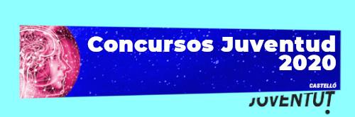 Ncarrusel_concursos_cast