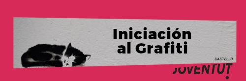 Iniciación_al_Grafiti