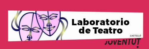 Laboratorio_teatro
