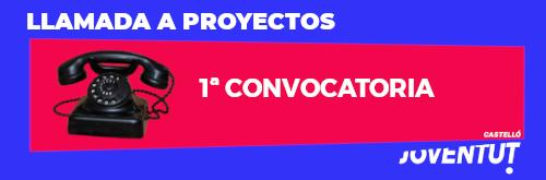 Llamada_proyectos_2021