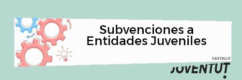 Subvenciones2020