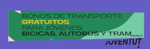 bonostransporte2