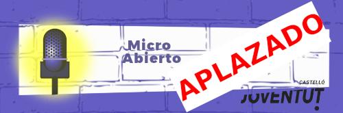 carrusel_micro_aplazado