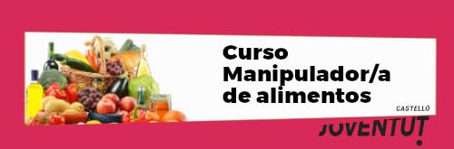 Carrusel_manipulador-a-cast