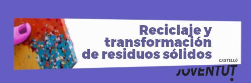 carrusel_reciclatge_cast
